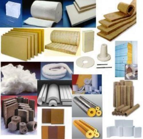 پروژه عناصر جزییات: انواع عایقهای، صوتی، حرارتی، برودتی و رطوبتی ساختمانی